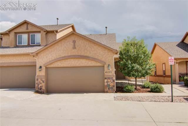 4129 Park Village Grove, Colorado Springs, CO 80917 (#2827964) :: The Peak Properties Group