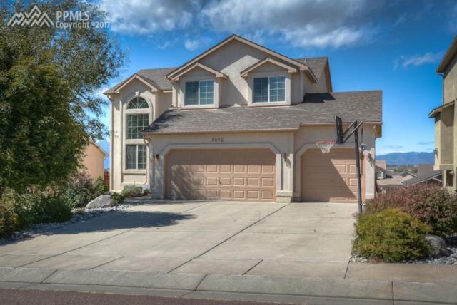 3882 Sonoran Drive, Colorado Springs, CO 80922 (#2828934) :: 8z Real Estate