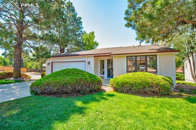 4275 Brigadoon Lane, Colorado Springs, CO 80909 (#2829623) :: Tommy Daly Home Team
