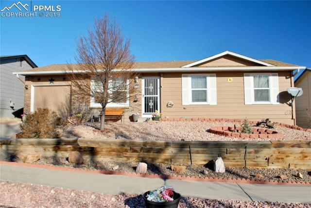 6830 Parkridge Court, Colorado Springs, CO 80915 (#2835436) :: 8z Real Estate