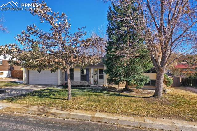 5211 Alta Loma Road, Colorado Springs, CO 80918 (#2836920) :: CC Signature Group