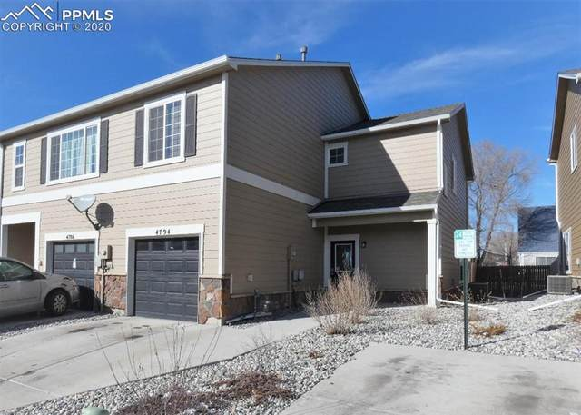 4794 Painted Sky View, Colorado Springs, CO 80916 (#2840624) :: Action Team Realty