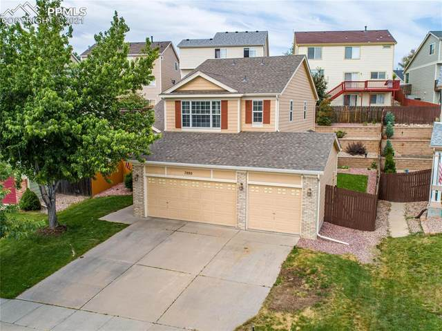 7880 Black Walnut Drive, Colorado Springs, CO 80920 (#2844875) :: Springs Home Team @ Keller Williams Partners