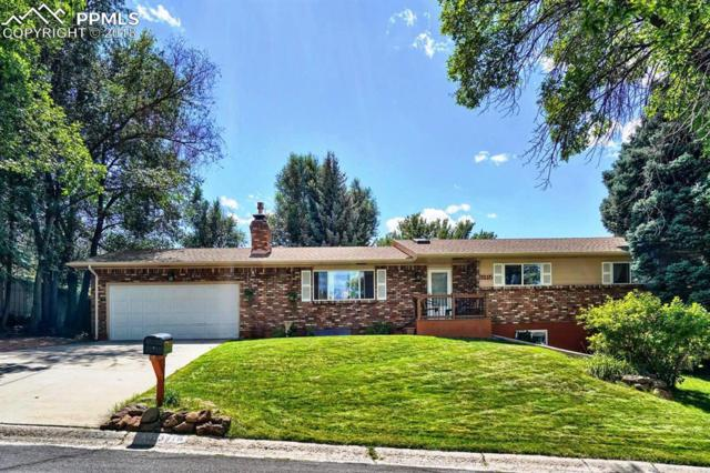 3215 Austin Place, Colorado Springs, CO 80909 (#2847102) :: Action Team Realty
