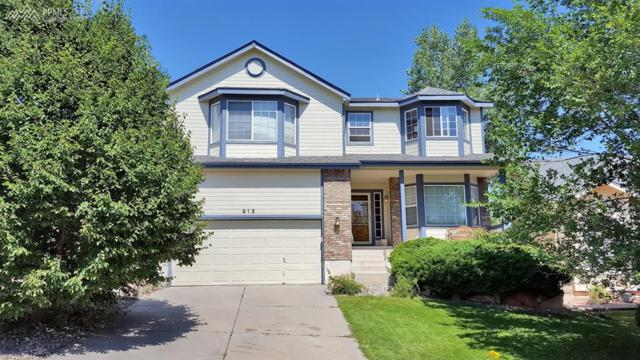 915 Marlstone Place, Colorado Springs, CO 80904 (#2847973) :: 8z Real Estate