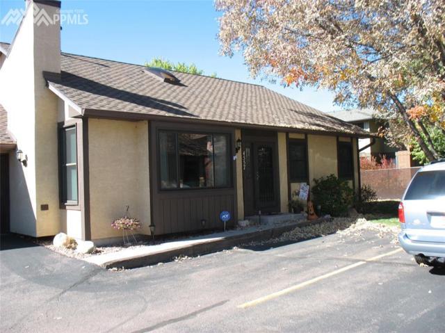4557 Winewood Village Drive, Colorado Springs, CO 80917 (#2848939) :: RE/MAX Advantage