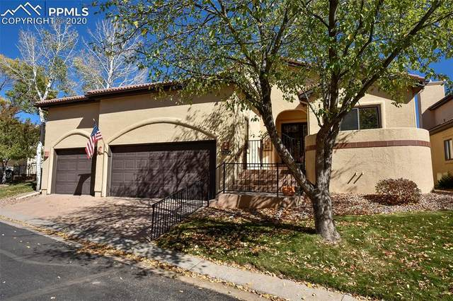 2525 Paseo Verde, Colorado Springs, CO 80904 (#2850880) :: 8z Real Estate