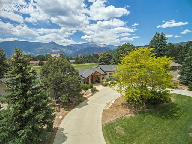 5061 Lyda Lane, Colorado Springs, CO 80904 (#2851756) :: The Peak Properties Group