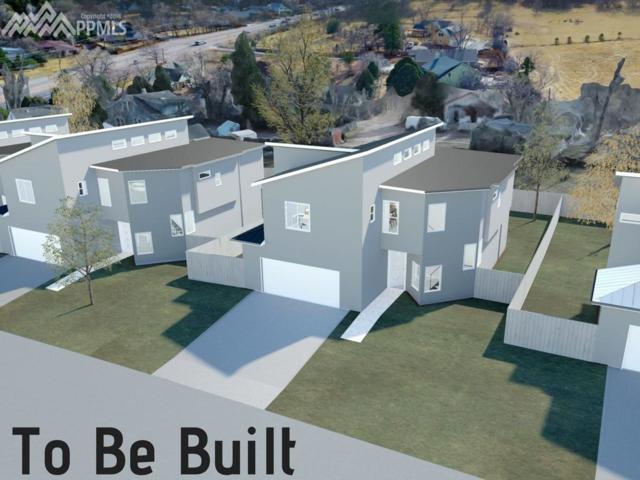 2040 Sharon Point, Colorado Springs, CO 80905 (#2853062) :: 8z Real Estate