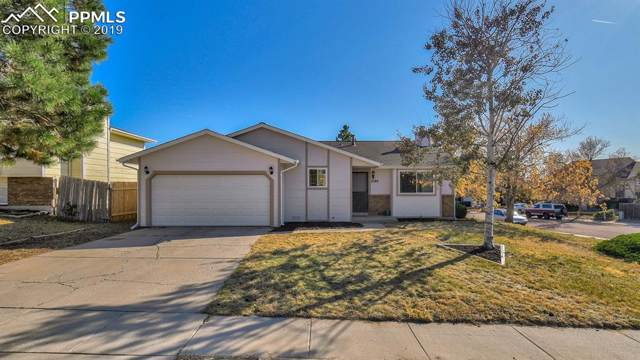 2180 Ambleside Drive, Colorado Springs, CO 80915 (#2854242) :: Fisk Team, RE/MAX Properties, Inc.