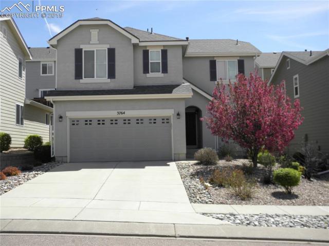 3764 Swainson Drive, Colorado Springs, CO 80922 (#2854492) :: The Daniels Team
