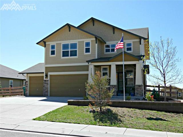 11171 Spotswood Terrace, Peyton, CO 80831 (#2856344) :: 8z Real Estate
