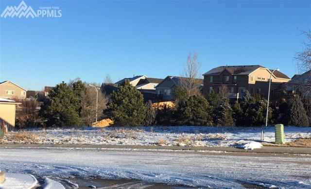 4490 Seton Place, Colorado Springs, CO 80918 (#2857714) :: RE/MAX Advantage