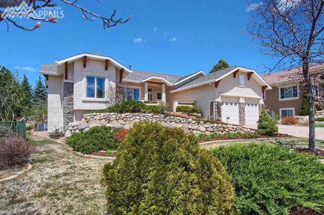2908 Glen Arbor Drive, Colorado Springs, CO 80920 (#2858464) :: 8z Real Estate