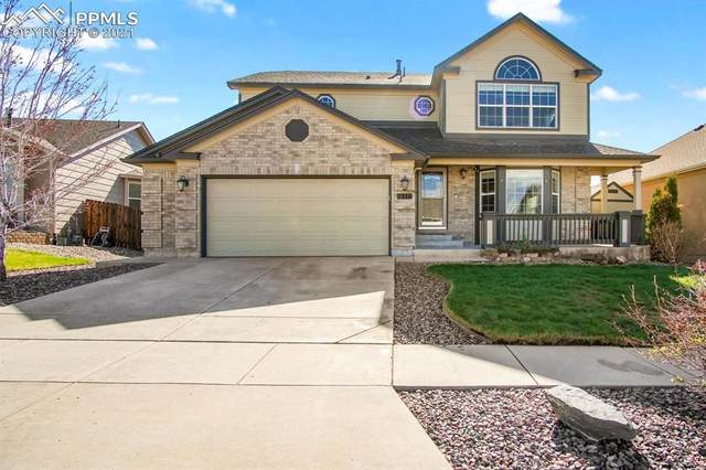 7516 Amberly Drive, Colorado Springs, CO 80923 (#2858858) :: CC Signature Group