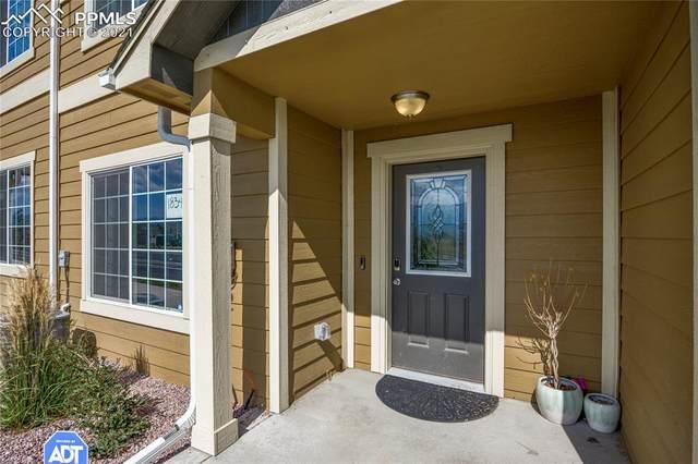1834 Final View Alley, Colorado Springs, CO 80910 (#2859545) :: 8z Real Estate