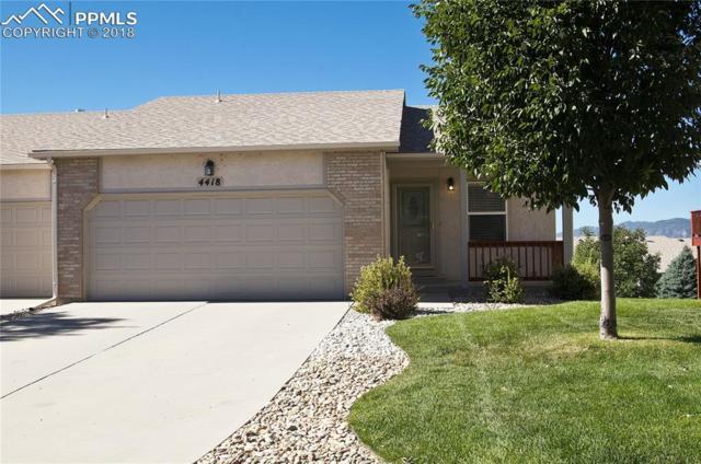 4418 Windmill Creek Way, Colorado Springs, CO 80911 (#2861936) :: 8z Real Estate
