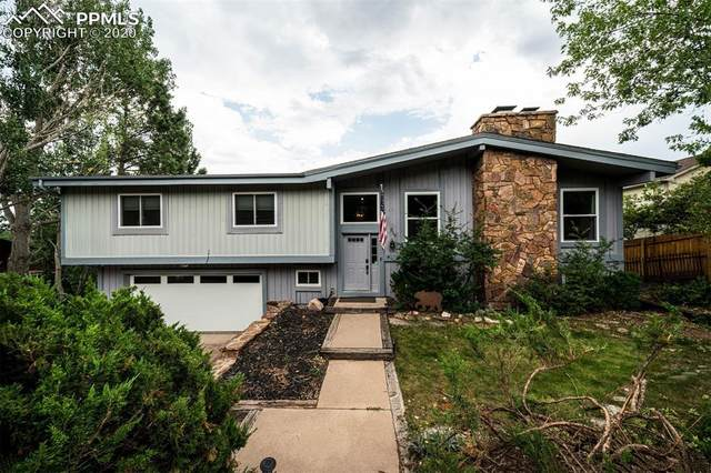 519 Pluto Drive, Colorado Springs, CO 80906 (#2865120) :: Tommy Daly Home Team