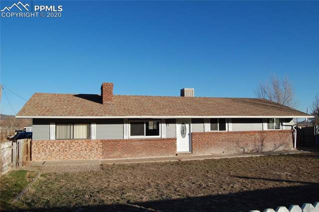 1004 Indiana Avenue, Canon City, CO 81212 (#2865361) :: The Daniels Team