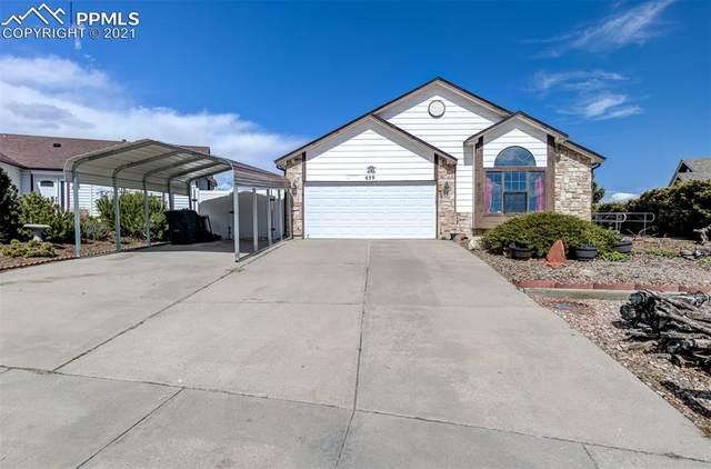639 Loomis Avenue, Colorado Springs, CO 80906 (#2866011) :: Fisk Team, RE/MAX Properties, Inc.