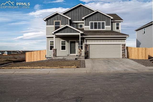 10832 Matta Drive, Colorado Springs, CO 80925 (#2866341) :: The Peak Properties Group