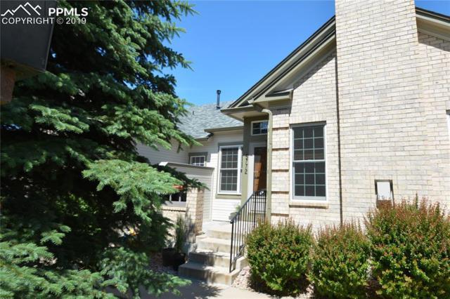5772 Tradewind Point, Colorado Springs, CO 80923 (#2868152) :: The Peak Properties Group