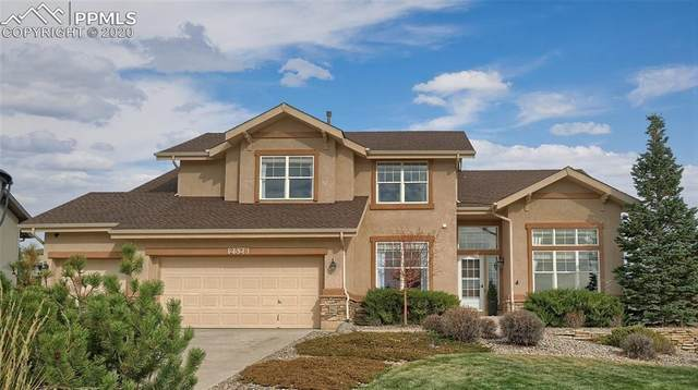 2528 Willow Glen Drive, Colorado Springs, CO 80920 (#2870247) :: Action Team Realty