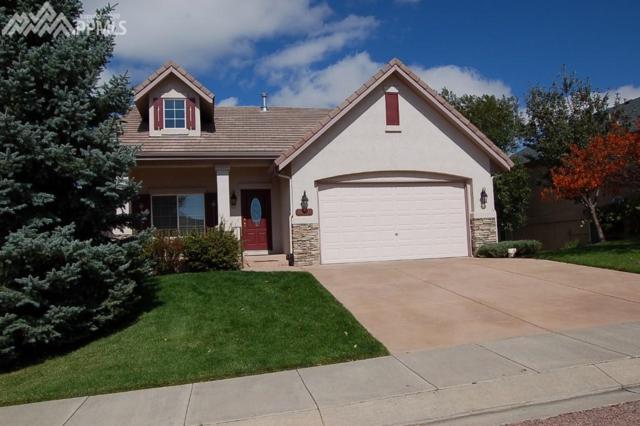 4620 Seton Place, Colorado Springs, CO 80918 (#2870444) :: 8z Real Estate