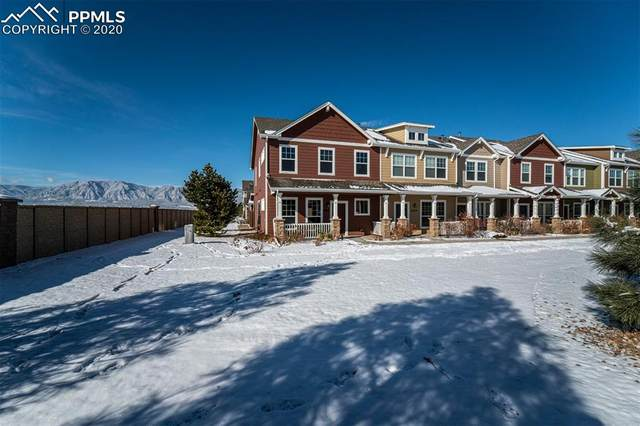 3449 Kingfisher Nest Grove, Colorado Springs, CO 80916 (#2874565) :: Action Team Realty