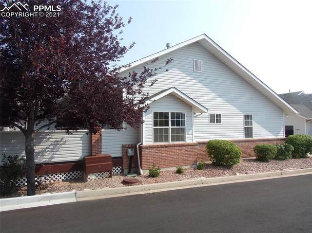1804 Britton View, Colorado Springs, CO 80905 (#2876948) :: Tommy Daly Home Team