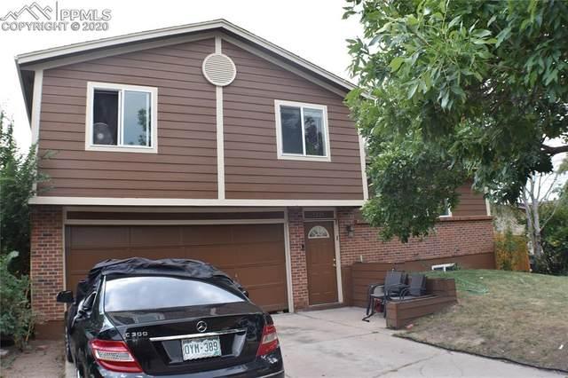 5225 Nolte Drive, Colorado Springs, CO 80916 (#2877972) :: Finch & Gable Real Estate Co.