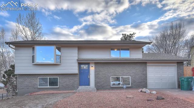 103 Fairmont Street, Colorado Springs, CO 80910 (#2879539) :: The Kibler Group