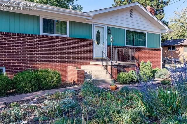 2318 N Chelton Road, Colorado Springs, CO 80909 (#2880998) :: 8z Real Estate