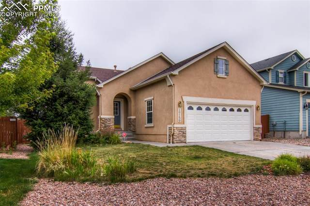 10150 Angeles Road, Peyton, CO 80831 (#2883075) :: The Kibler Group