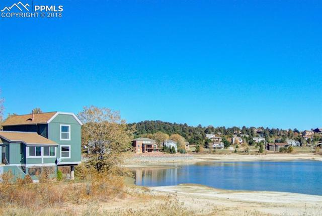 1753 Woodmoor Drive, Monument, CO 80132 (#2884617) :: Venterra Real Estate LLC
