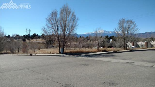 2175 Hollow Brook Drive, Colorado Springs, CO 80909 (#2885606) :: 8z Real Estate