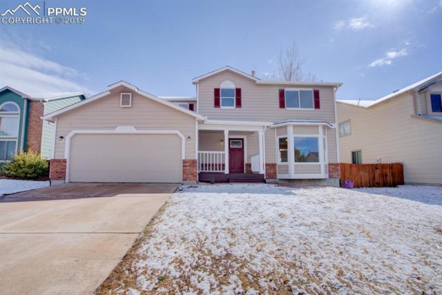 7965 Chancellor Drive, Colorado Springs, CO 80920 (#2890301) :: Fisk Team, RE/MAX Properties, Inc.