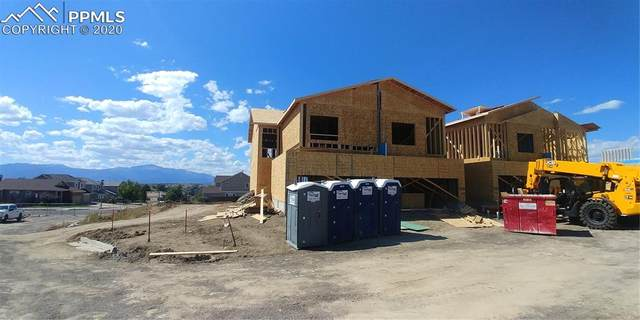 5376 Freeboot Point, Colorado Springs, CO 80922 (#2893365) :: Action Team Realty