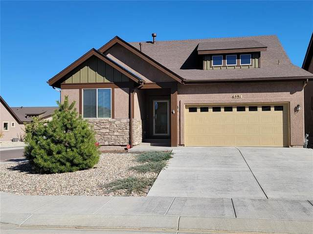 6591 Petaluma Point, Colorado Springs, CO 80923 (#2894278) :: Springs Home Team @ Keller Williams Partners