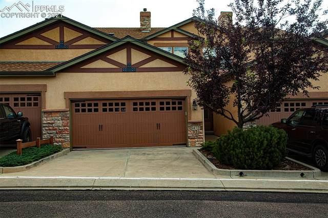 8472 Artesian Springs Point, Colorado Springs, CO 80920 (#2896095) :: Venterra Real Estate LLC