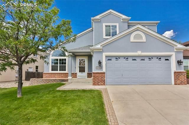 6044 Vallecito Drive, Colorado Springs, CO 80923 (#2896221) :: CC Signature Group