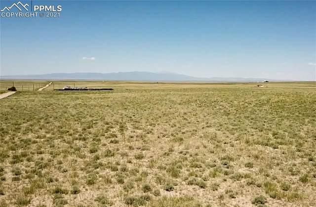 30990 Darroll Road, Yoder, CO 80864 (#2897051) :: Tommy Daly Home Team