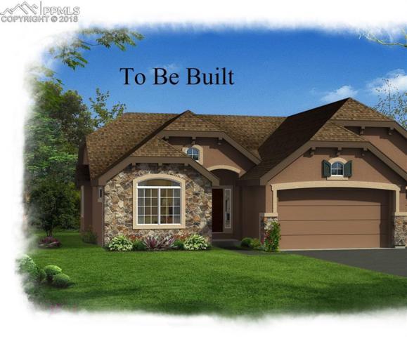 10579 Kelowna View, Colorado Springs, CO 80908 (#2898624) :: 8z Real Estate