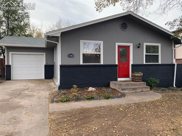 3627 E San Miguel Street, Colorado Springs, CO 80909 (#2904186) :: The Artisan Group at Keller Williams Premier Realty