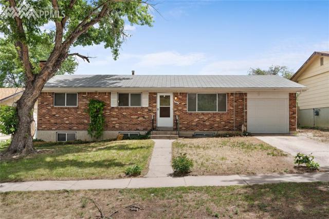 3307 Michigan Avenue, Colorado Springs, CO 80910 (#2904746) :: 8z Real Estate