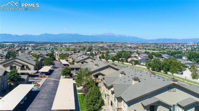7044 Ash Creek Heights #202, Colorado Springs, CO 80922 (#2905501) :: Action Team Realty