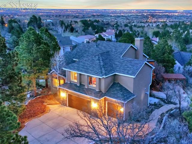 275 Haversham Drive, Colorado Springs, CO 80906 (#2906714) :: The Dunfee Group - powered by eXp Realty