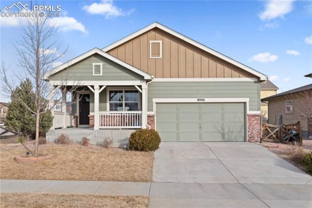 8006 Fallgold Court, Colorado Springs, CO 80927 (#2908820) :: The Daniels Team