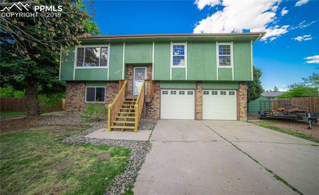 6770 Dublin Terrace, Colorado Springs, CO 80918 (#2909200) :: Tommy Daly Home Team