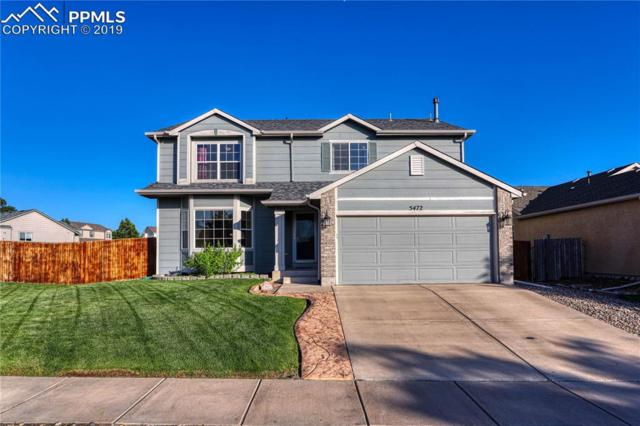 5472 Butterfield Drive, Colorado Springs, CO 80923 (#2910347) :: Action Team Realty